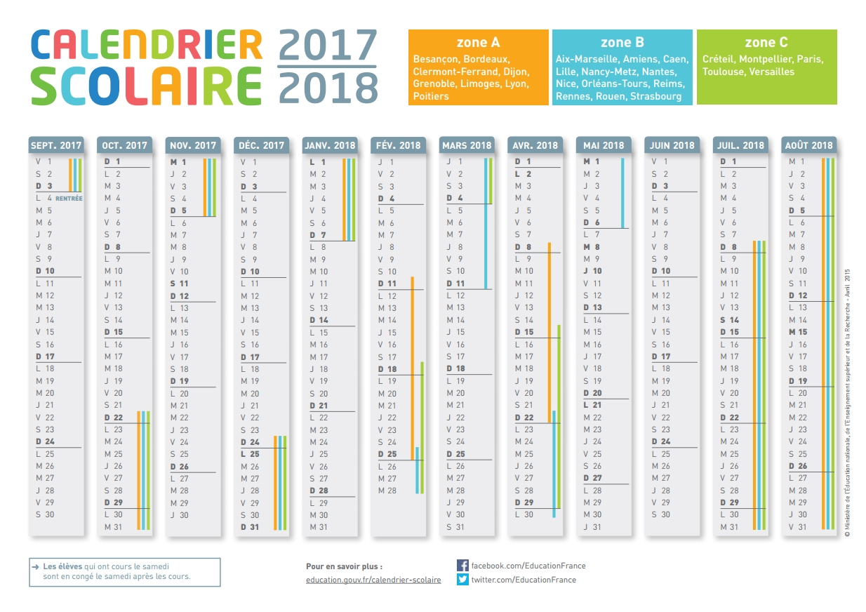 calendrier-scolaire-2017-2018.jpg